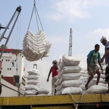 WFP decision to halt aid is an indicator of a larger problem of crushed civil space, affecting the lives of millions of Yemenis and threatening opportunities for sustainable peace